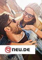 Kostenlose Dating-Seiten online mit Chat