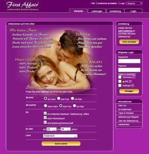 first_affair_login